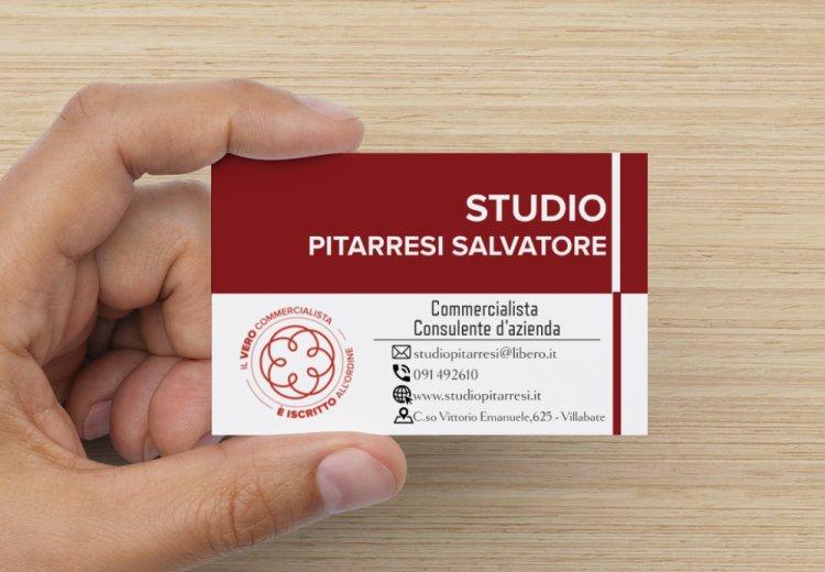 Studio Pitarresi